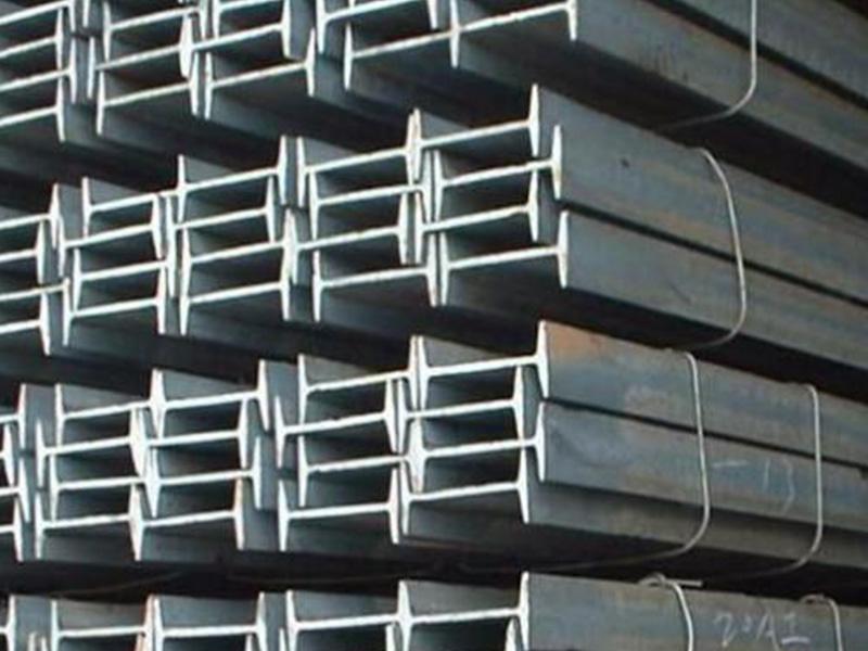 镀锌工字钢,镀锌槽钢,镀锌方矩管
